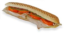 hühner_sandwich