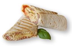 pizza_wrap