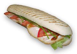 puten_sandwich