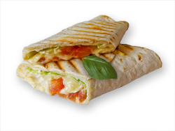 spinat_tortilla
