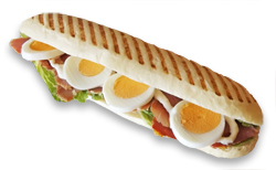 stelze_sandwich