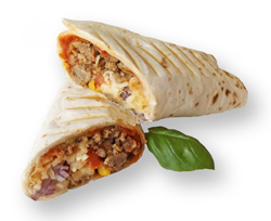 tortilla_chilliconcarne