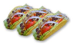 vegan_taco